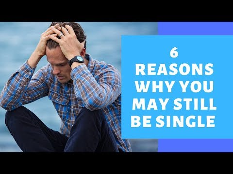 6 Ways To Stay Single Forever - Gay Relationship Advice