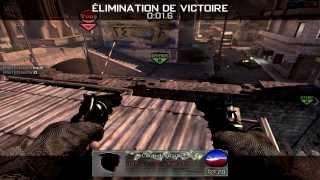 Clip pour -Opax WyTOaK- Thumbnail