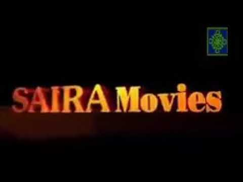 Download LABARINA episode 32