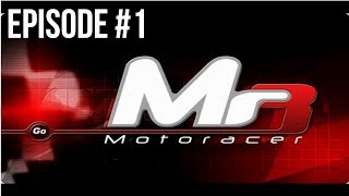 Moto Racer 3 Free Play Episode 1 (No Commentary)
