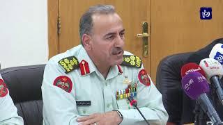 """لجنة نيابية مشتركة تبدأ مناقشة """"معدل قانون خدمة الأفراد في القوات المسلحة"""" (20/11/2019)"""