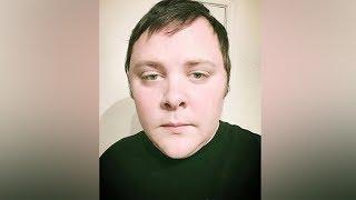 Massaker in Texas: Ist diese Opferzahl überhaupt möglich?