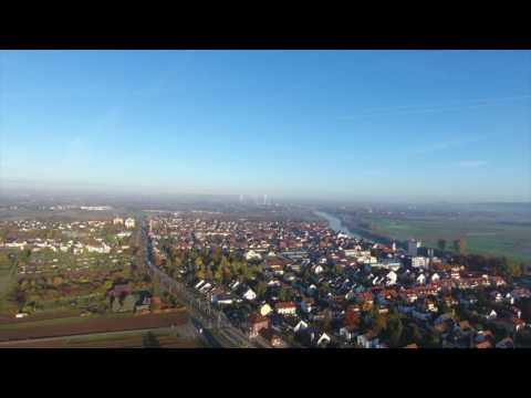 Levitra billige ohne rezept Oberhausen