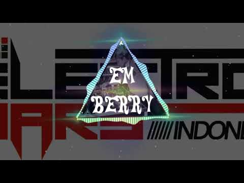 RADJA BAND - MALAIKAT CINTA REMIX DJ EM BERRY