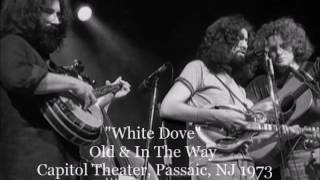 Watch Old  In The Way White Dove video