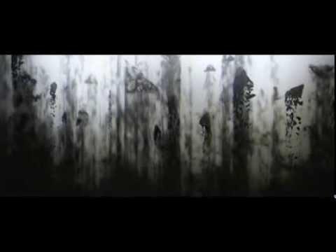 Kp Sek  - Stelar M.brion (80 bpm)