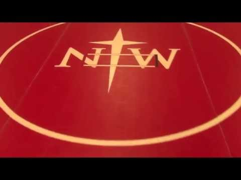 Wrestling Adversity   Motivational Video