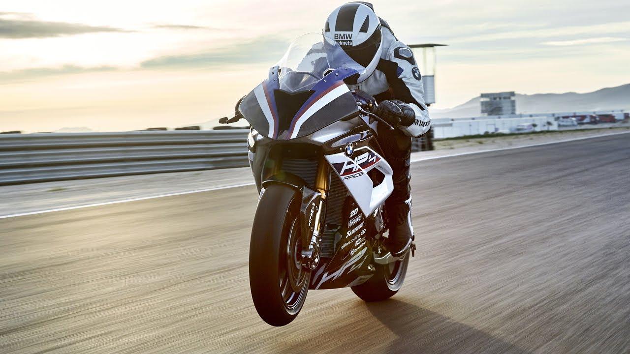 bmw hp4 race 2017 crazy superbike pov at estoril youtube. Black Bedroom Furniture Sets. Home Design Ideas