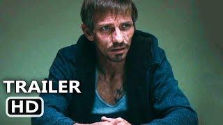 EL CAMINO: A BREAKING BAD MOVIE Trailer (2019) Netflix Movie HD
