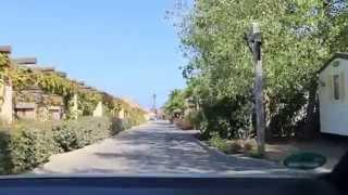 Kon Tiki Cote d'Azur Ramatuelle