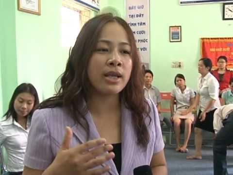 TOP 10 KỸ NĂNG MỀM THIẾT YẾU (Chào Việt Nam - VTV4)