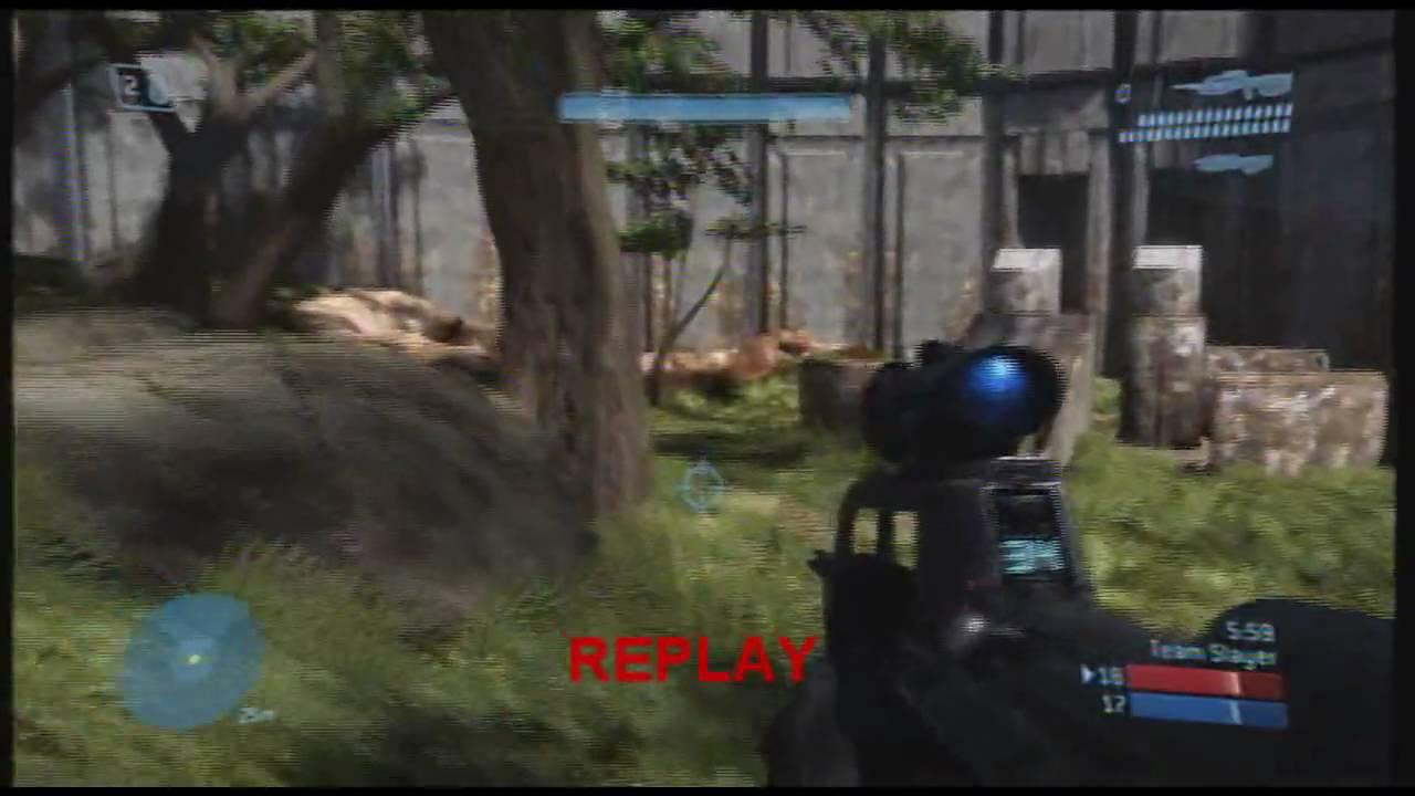 Halo 3 matchmaking glitcheshook up Apps te downloaden