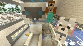 Minecraft Xbox - Burn And Boom [286]