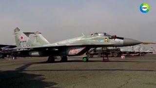 102 российская военная база в Эребуни, Армения/102  Russian military base, Erebuni, Armenia.