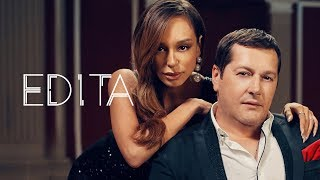 Download Video EDITA FEAT. ACO PEJOVIC - BLUD I NEMORAL (OFFICIAL VIDEO) MP3 3GP MP4