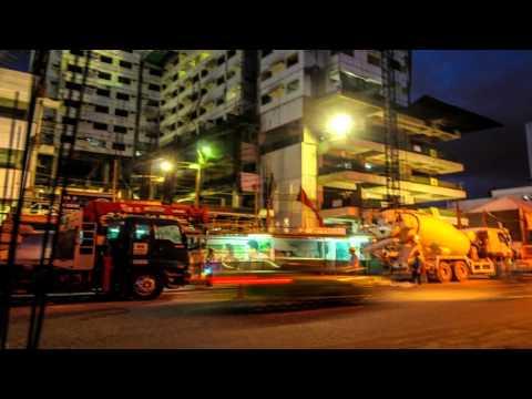 Avida Towers Davao Condo in Claveria Street, Davao City | Dakbayan Realty