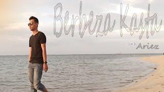 Download Berbeza kasta-(cover aris)