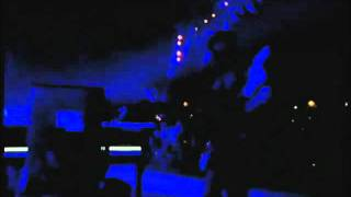 Muse - Riffs and Jams Live At Glastonbury Festival 2010