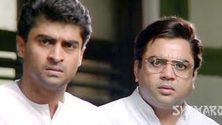 Doli Saja Ke Rakhna - Part 15 Of 17 - Akshaye Khanna - Jyothika - Superhit Bollywood Film