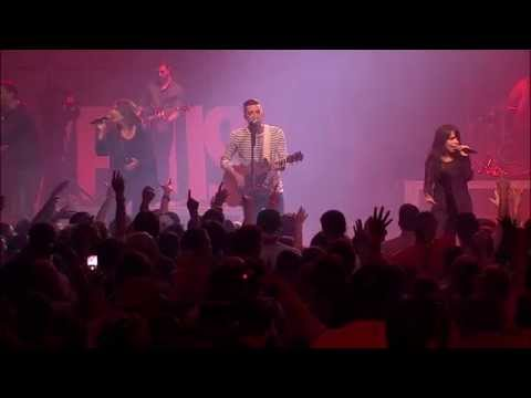 Favorite Word -  Christ Fellowship Worship