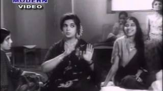 Traditional Sindhi wedding song - Shal Dhiyar Na Jaman (1969)