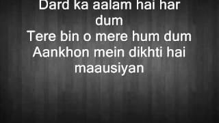 dewana-kar-raha-hai-raaz-3