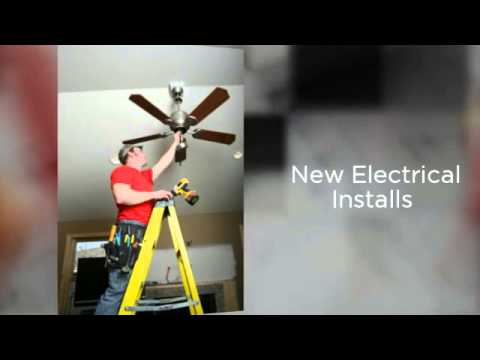 Lovelady & Whatley Electric | Electrician Bessemer AL