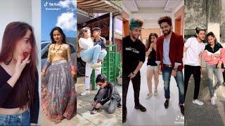 Tik Tok Full Pagalpanti 😂😂😂! Best of Tik Tok Video
