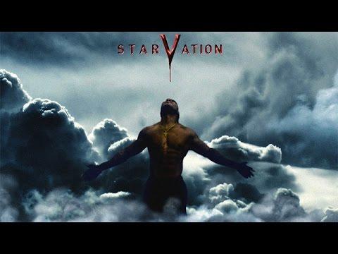 Ace Hood - Go Mode ft. Rick Ross (Starvation 5)