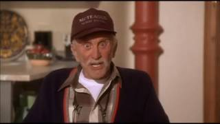 "Uncle Joe ""I DON'T LIKE IT."" Greedy (1994)"