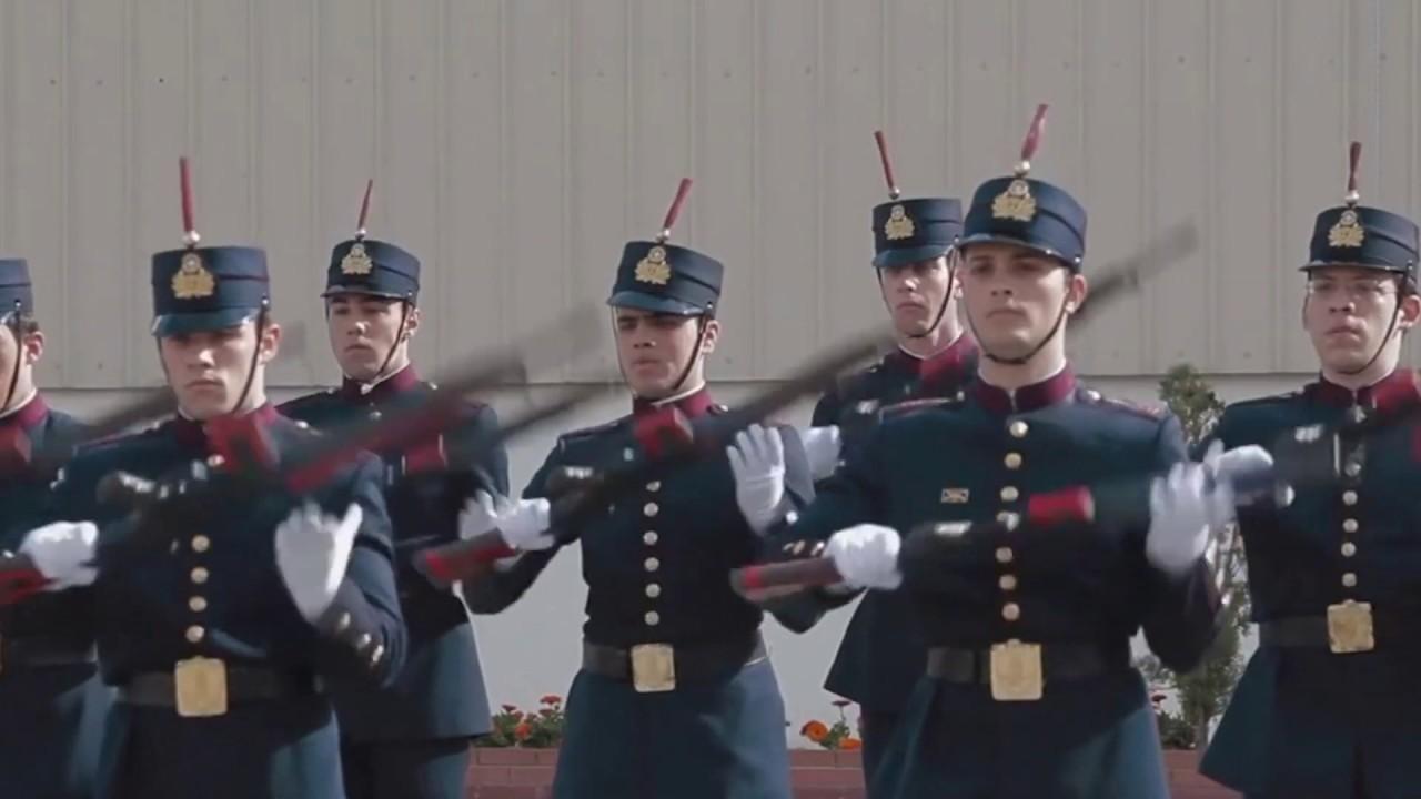 Στρατιωτική Σχολή Αξιωματικών Σωμάτων |