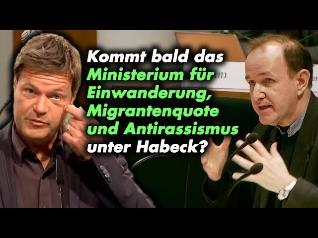 Innenausschuß: Anhörung zu grünem Antrag zur europ. Flüchtlingspolitik
