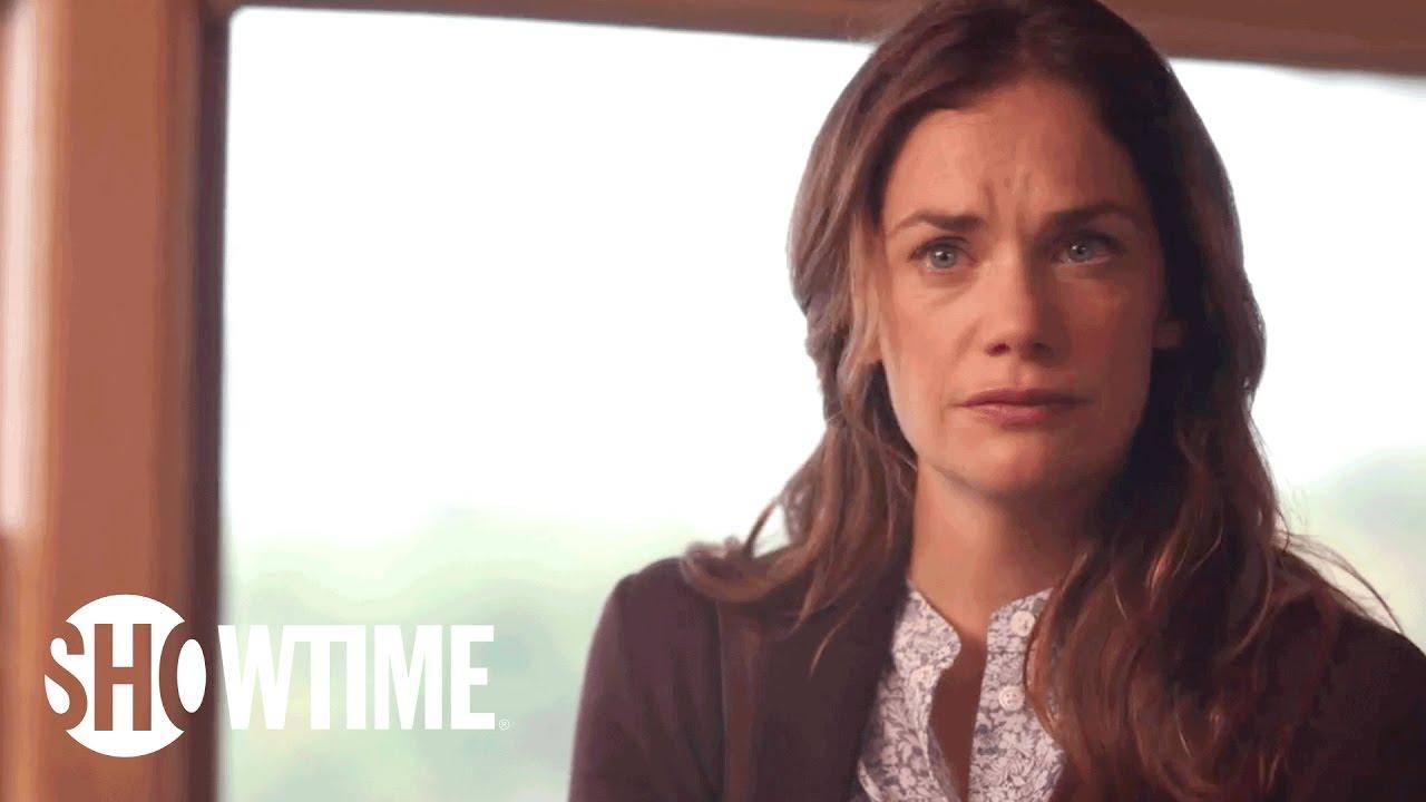 The Affair   Next on Episode 2   Season 3