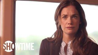 The Affair | Next on Episode 2 | Season 3