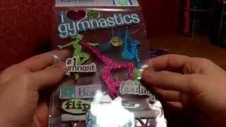 Мои объемные наклейки(Всем привет ! В этом видео я вам покажу все мои объемные наклейки ! Приятного просмотра ! Подписывайтесь..., 2014-12-05T12:46:33.000Z)