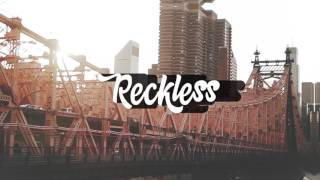 Смотреть клип Disco Fries - Reckless Ft. Jared Lee