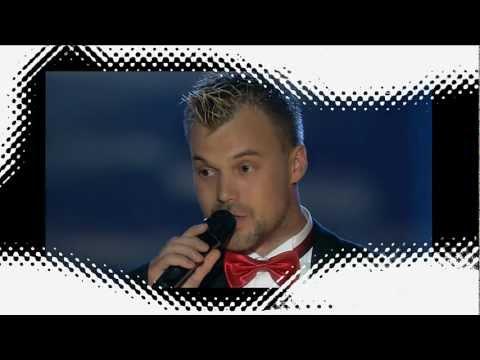 Heikki Koskelo  Tango Desiree  Tangomarkkinat 2011