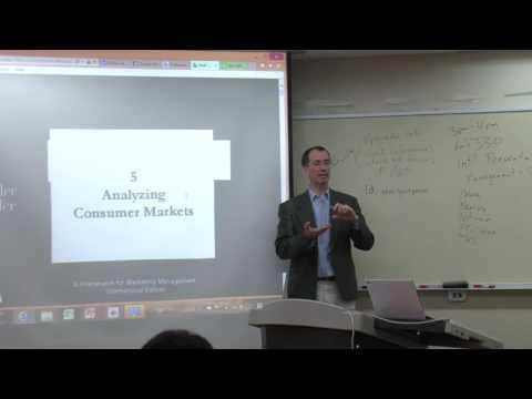 International Marketing Review Social Media Case Study 141106 867G2433