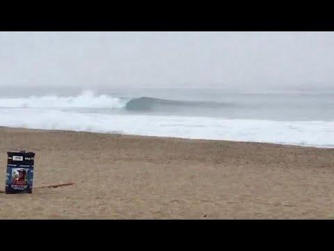 - Zuma 1 [SURF POINT VIDEO]