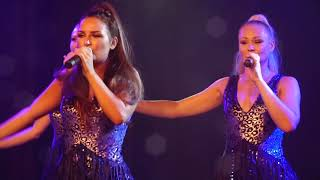 5 Star Live Presents 'La Vida Loca'