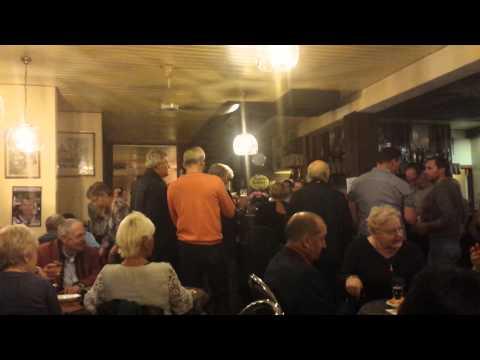 Café Metropole  Tongeren 14