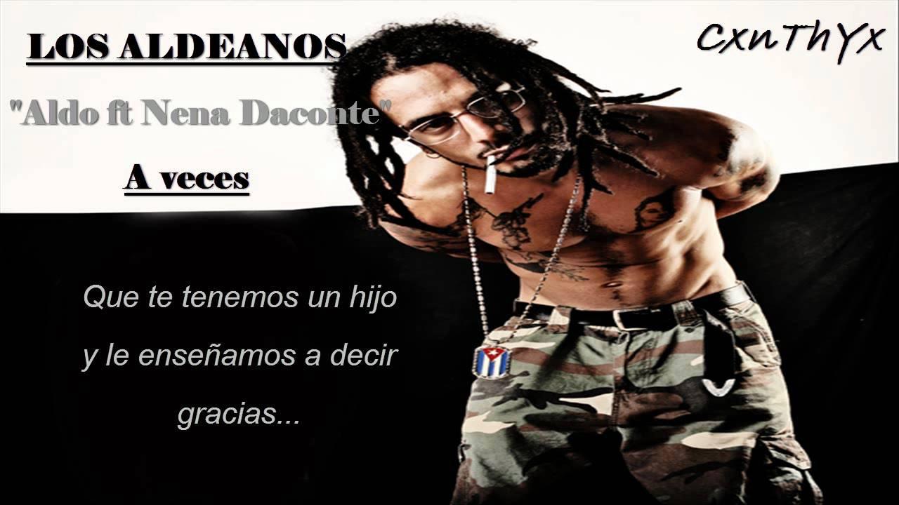 Los Aldeanos - Censurados (Álbum) | BuenaMusica.com