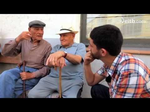 En Castilla y León opinan sobre los vascos y la independencia