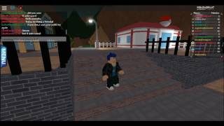 How To Autosave { Roblox Pokemon Brick Bronze Tutorial }(New look)