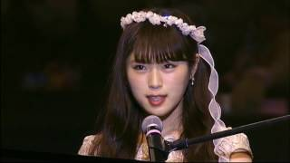 渋谷凪咲 (Shibuya Nagisa) - 君と出会って僕は変わった (Kimi to Deatt...