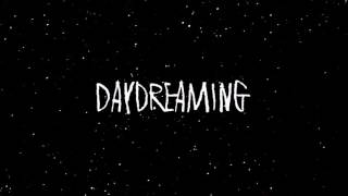 Zoe Phelix - Daydreaming (official audio)