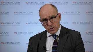 VIOLA: azacitidine and lenalidomide salvage therapy for AML