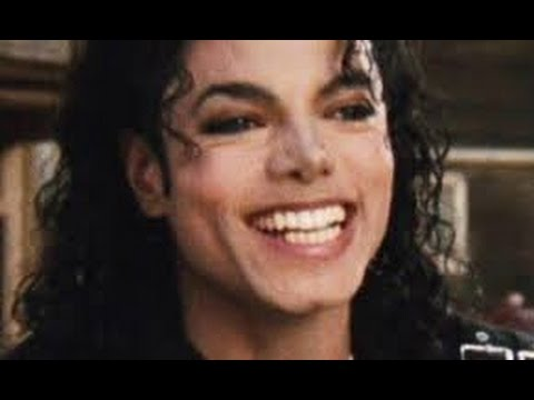 A Smile Like Yours * Natalie Cole * Feat: Michael Jackson