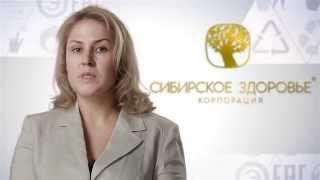 ГОСТ и ТУ на коробке косметики(Инна Кудрина, директор по исследованию и развитию «Лаборатории Красоты» Корпорации «Сибирское Здоровье»..., 2014-03-03T02:08:30.000Z)