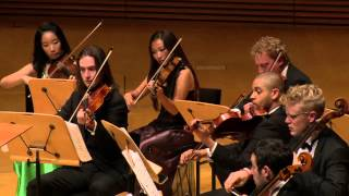 iPalpiti orchestra/Schmieder: Tchaikovsky: Souvenir de Florence, Op.70 - III. Allegretto moderato